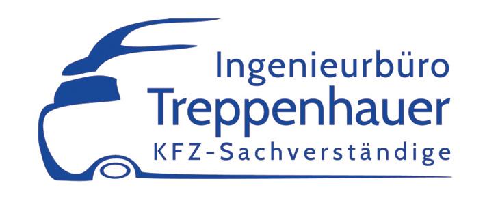 LOGO_Treppenhauer