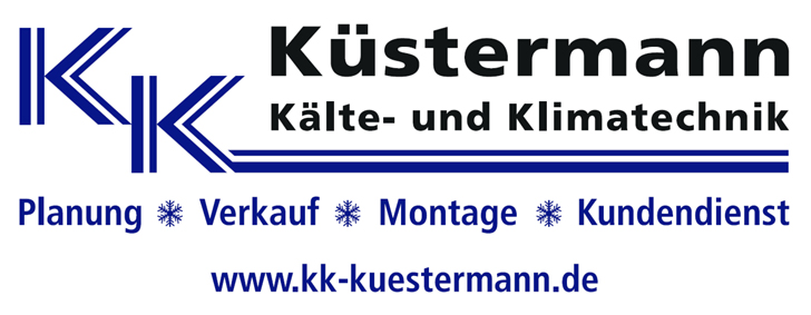 kuestermann
