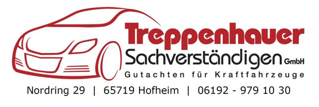 treppenhauer